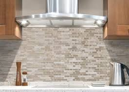 interior amazing self adhesive backsplash kitchen living room