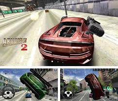 death race the game mod apk free download death race the game for android free download death race the
