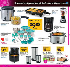 kitchen collection coupon codes walmart black friday deals and coupons november 2017 finder com