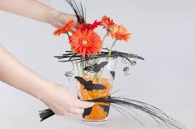 floral arrangements art ideas crafts