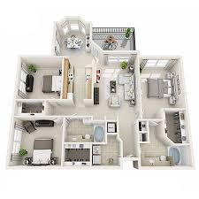 3 bedroom apartments denver bedroom modern three bedroom apartments denver 19 interesting three