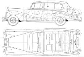 rolls royce logo drawing the blueprints com blueprints u003e cars u003e rolls royce u003e rolls royce
