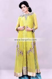 evening formal wear collection 2013 by designer mehdi coventry uk