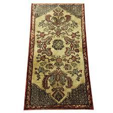Small Bath Mats And Rugs Small Carpet Turkish Handmade Doormat Handwoven Bath Mat Small Rug