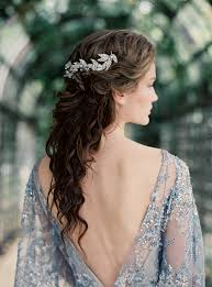 bridal accessories the bridal accessories wedding ideas oncewed