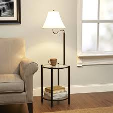 high end table lamps for living room with dream and 9 on category