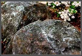 how to make artificial rock and boulders natural playscape