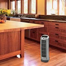 amazon black friday deal heater amazon com lasko 755320 ceramic tower heater with digital display