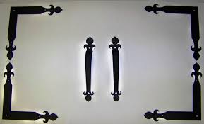 ornamental door hardware btca info exles doors designs ideas