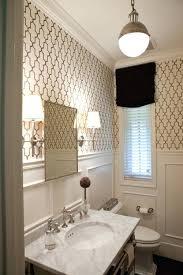 small bathroom wallpaper ideas wallpaper in bathroom ideas best bathroom wallpaper ideas on wall