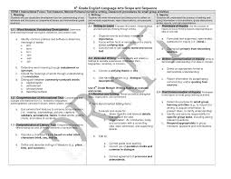 8th grade language arts worksheets free mreichert kids worksheets