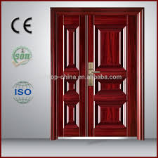 steel security french doors steel security french doors suppliers