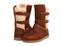 womens ugg boots nz ugg s becket chestnut boots