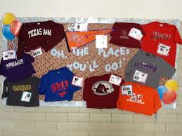 Soft Board Decoration For New Year by Best 25 College Bulletin Boards Ideas On Pinterest Career