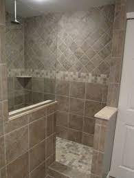 Small Bathroom Tile Ideas Awesome Shower Tile Ideas Make Perfect Bathroom Designs Always