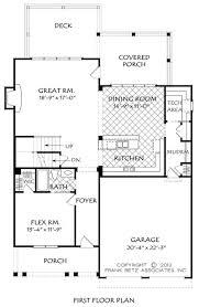 top 10 floor plans we u0027d love to fix