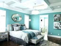 Blue Bedroom Lights Navy Blue Bedroom Ls Navy Blue And Yellow Bedroom Master Design
