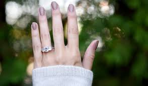 boston store gift registry wedding engagement rings in boston s jewelers s jewelers