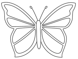 detailed butterfly coloring pages for adults butterfly coloring pages special picture dragon 2 15837