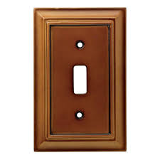 Luxury Outdoor Lights Timer Architecture by Wall Light Plates Bay Architectural Wood Decorative Switch And