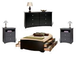 extraordinary ideas on malm black nightstand classic model