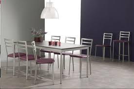 table de cuisine chaise tables et chaises de cuisine meubles meyer
