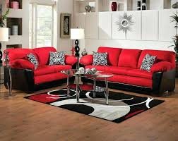 red leather sofas for sale red leather sofa set medium size of sofas for sale by owner or deep