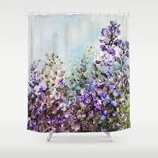 Shower Curtains Unique Best 25 Purple Shower Curtains Ideas On Pinterest Purple Home