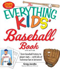 cheap baseball fun facts for kids find baseball fun facts for