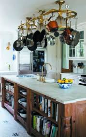 376 best kitchens images on pinterest kitchen kitchen designs