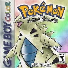 gbc roms for android prism 2012 usa rom gameboy color gbc loveroms