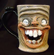 really happy mug by thebigduluth deviantart com on deviantart