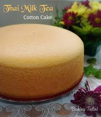 cr鑪e soja cuisine 234 best chiffon sponge roll images on biscuit