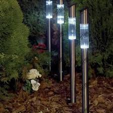 Landscaping Light Fixtures Landscape Light Fixtures Crafts Home