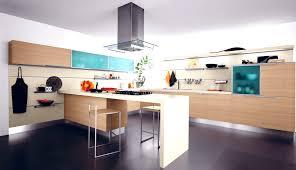 kitchen accessories decorating ideas kitchen accessories decorating ideas modern and accessory birdcages