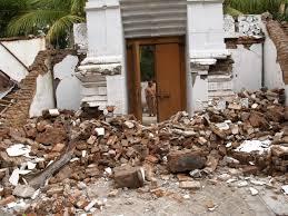 earthquake jogja file jogjaearthquake27mei2006 6 jpg wikimedia commons