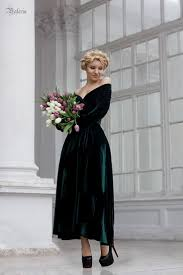 best 25 velvet bridesmaid dresses ideas only on pinterest