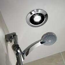 bathroom ventless exhaust fan ventless bathroom fan 78 living room ventless bathroom fan heater