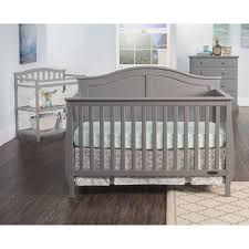 Baby Caché Heritage Lifetime Convertible Crib Gorgeous Free Standing Drum L Plus Pattern Rug For Decorative