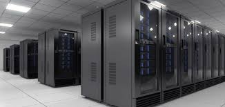 Home Server Network Design Home Server Www Nov2truth Org Cheapest Web Hosting Australia