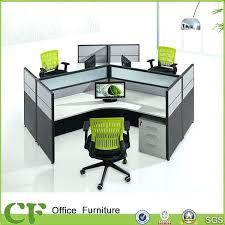 bureau d ordinateur pas cher petit bureau d ordinateur meuble ordinateur pas cher petit bureau