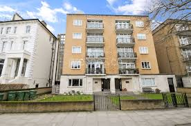 3 bedroom apartments portland 3 bedroom apartment to rent in portland court 38 belsize park