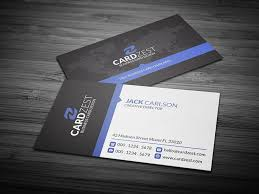 201 best free business card templates images on