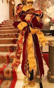 1477 best golden christmas splendor images on pinterest