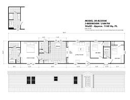 mobile home floor plans single wide clayton mobile homes floor plans single wide home flo 1088008
