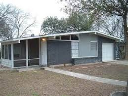 1 Bedroom Houses For Rent In San Antonio Tx Wonderful 5 Bedroom Houses For Sale In Houston Tx 6 House Rent