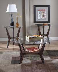 ashley furniture layaway tags mesmerizing ashley coffee table