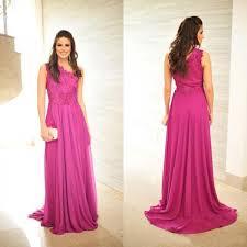 2015 burgundy prom dresses long sleeves prom dresses sheer neck