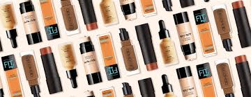 light coverage foundation drugstore 10 best drugstore foundations of 2018 under 20 glamour