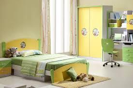 Arredamento Camera Ragazzi Ikea by Camerette Country Per Bambini Camerette Classiche Per Bambini Le